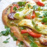 Pesto-pizza-pin-2