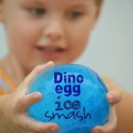 dino-egg-ice-smash-1