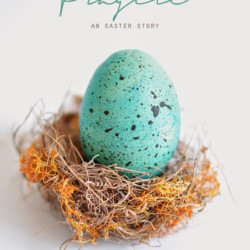 Fragile: an Easter story