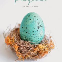 Fragile: an Easter story