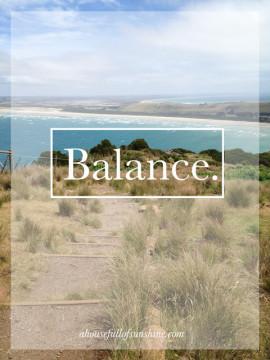 Balance-pin-1