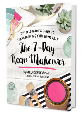 The7DayRoomMakeover_BookMockUp