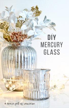 diy-mercury-glass-pin