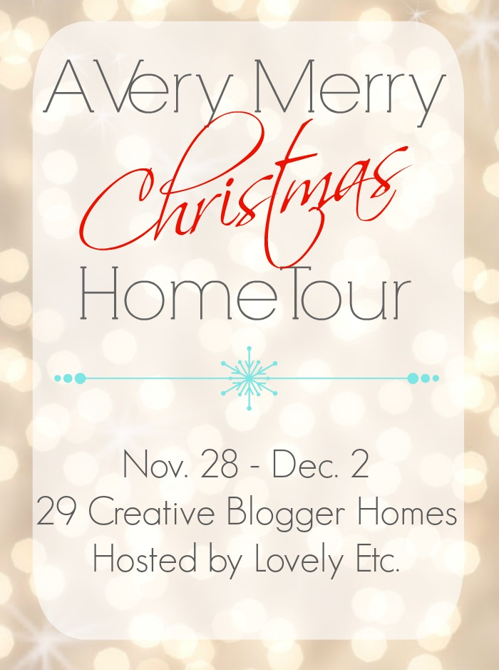 christmas-home-tour-2016