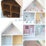 Dolls-house-pin-2