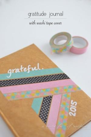 Gratitudejournalpinsmall-1