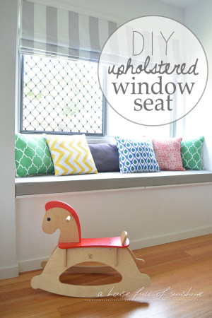 Upholstered-window-seat-pin