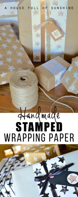 Stampedwrappingpaperpin-1