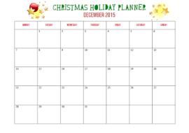 ChristmasplannerDecemberimage-1