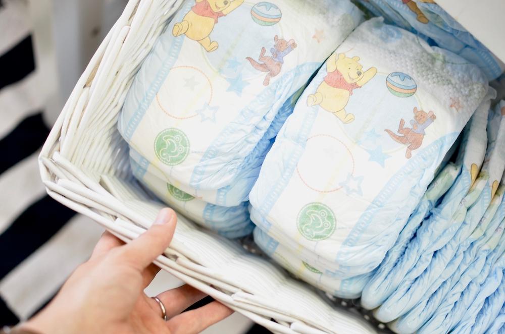 baby-boy-nursery1456
