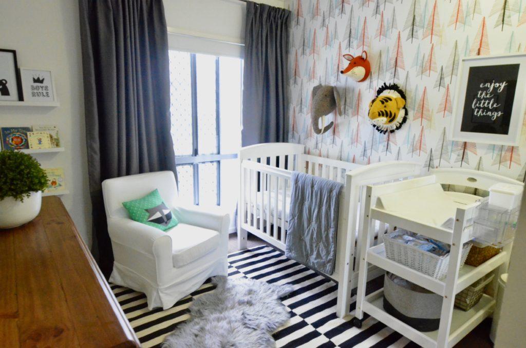 baby-boy-nursery1506
