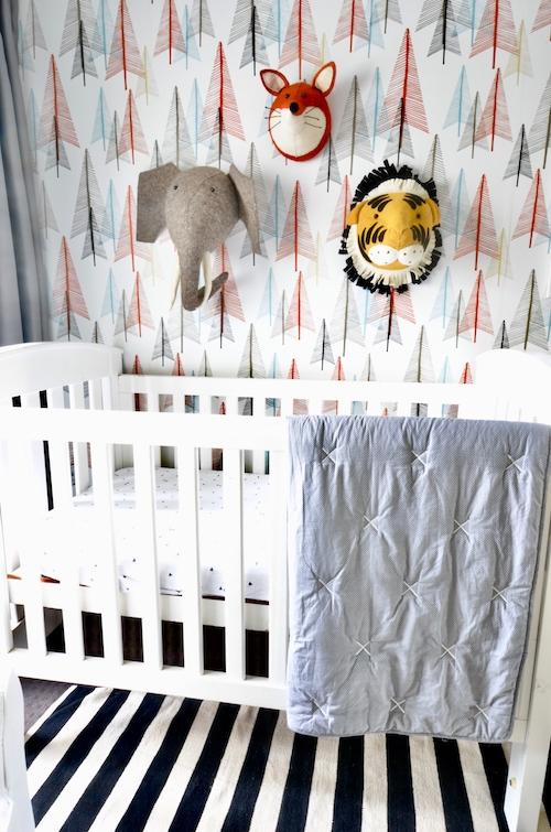 baby-boy-nursery1538