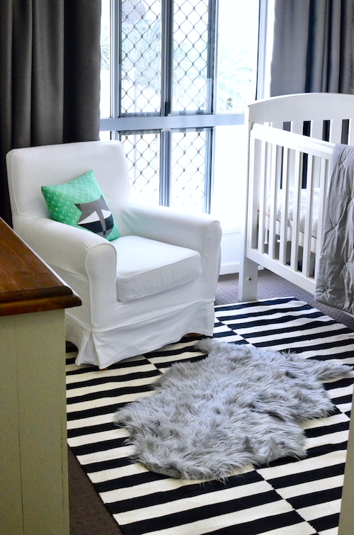 boy-nursery-reveal-1
